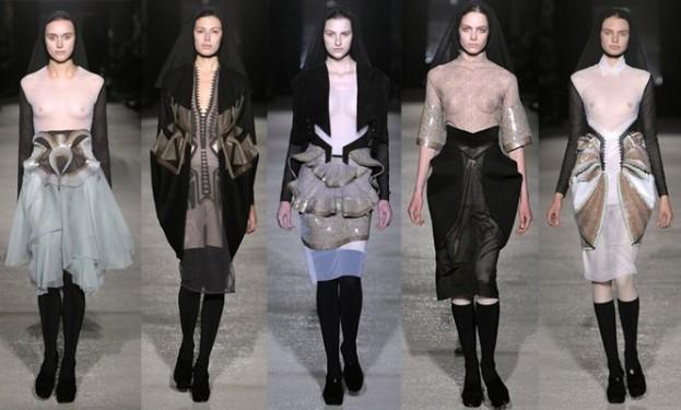 lea-peckre-festival-hyeres-2011--fashion-designer-2